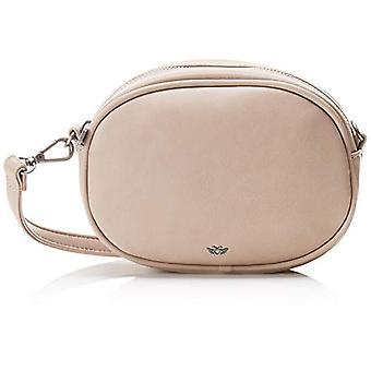 Fritzi aus Preussen Candy - Grey Women's Shoulder Bags (Ash) 18.8x4.5x13 cm (W x H L)