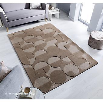 Moderno Gigi Mink tapijt