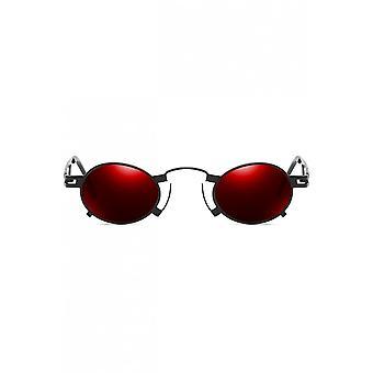 Attitude Clothing Daywalker Sunglasses