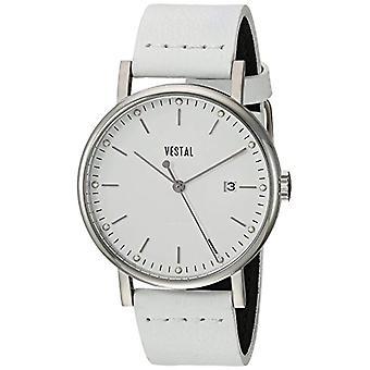 Vestal Watch Unisex Ref. SP36L03. Wh