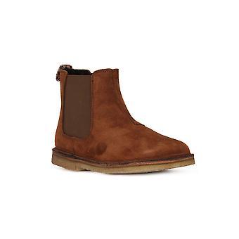 Frau otter brandy shoes