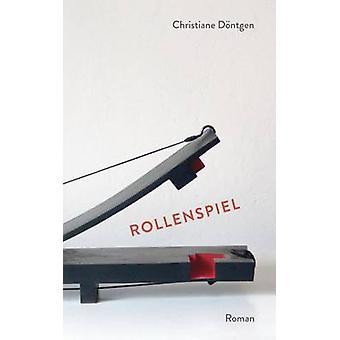 Fast ein Mord in Flingern Nord by Dntgen & Christiane
