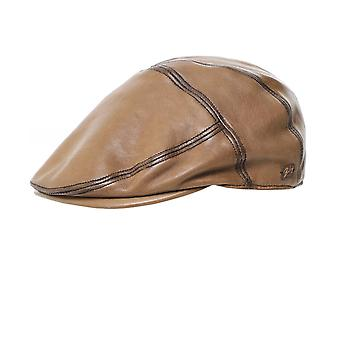Bailey Leather Glasby Cap