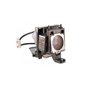 Lampada per proiettore Premium Power Replacement per BenQ 5J-J1M02-001
