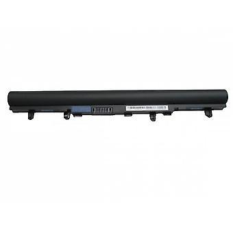 Premium Power laptop batterij voor Acer AL12A32