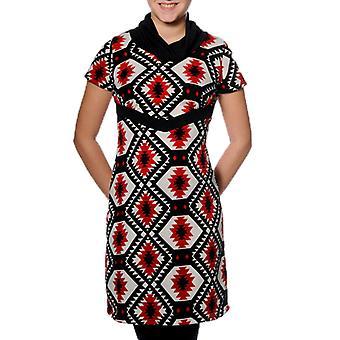 Smash Women's Tressa Dress
