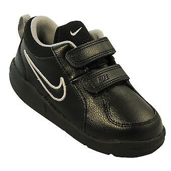 ナイキ ピコ 4 Tdv 454501001 普遍的なすべての年幼児靴