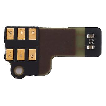 Proximity Sensor Flex Cable for Huawei P30 Pro Spare Part Proximity Sensor Module Repair