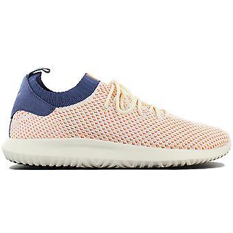 adidas Tubular Shadow PK AC8793 Kengät Valkoinen Lenkkarit Urheilu kengät