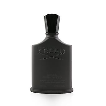 Creed Green Irish Tweed Fragrance Spray - 100ml/3.3oz