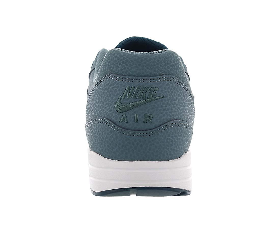 Rozmiar butów NIKE Air Max 1 Ultra zasadnicze Se na co dzień kobiet ec3SK