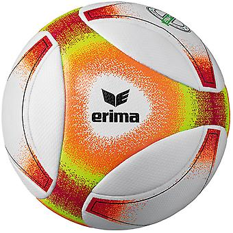 erima youth ball Futsal hybrid JNR 310 (2019)