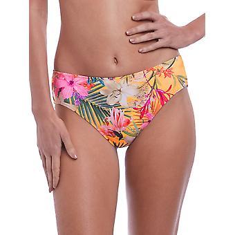 Anguilla Bikini Brief