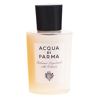 Acqua di Parma Colonia Nach Shave Balsam