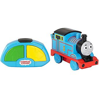Thomas and Friends Radio Control Thomas