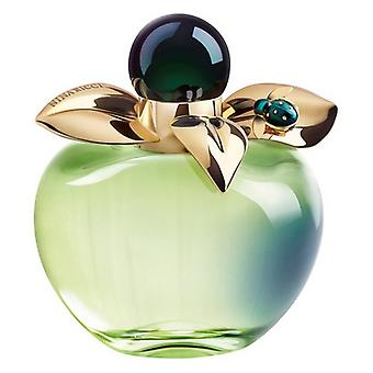 Women's Perfume Bella Nina Ricci EDT/50 ml