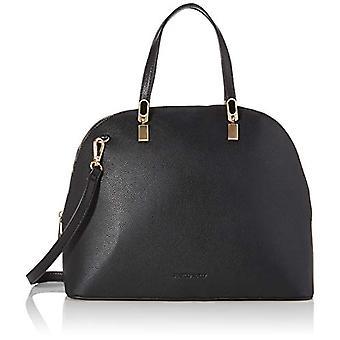 Marco Tozzi2-2-61029-23WomenBlack Hand Bag (Black)12x26.5x40 centimeters (B x H x T)