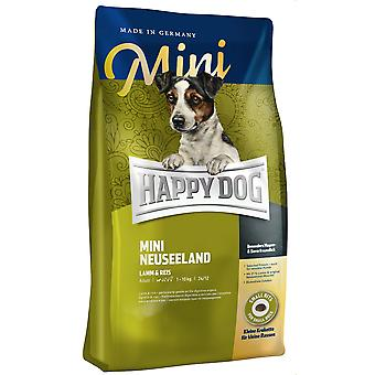Happy Dog Pienso para Perro Mini Neuseeland (Dogs , Dog Food , Dry Food)