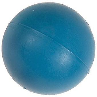 Flamingo Hard Ball 6.5Cm (Dogs , Toys & Sport , Balls)