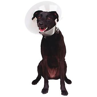 KVP Betsy Necklace 23 to 27 Cm / 10 Cm (Dogs , Grooming & Wellbeing , Elizabethan collar)
