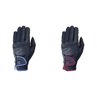 Hy5 Unisex Sport Active Riding Gloves