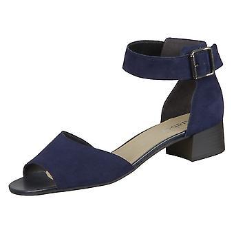 Gabor 4172316 universal kesä naisten kengät