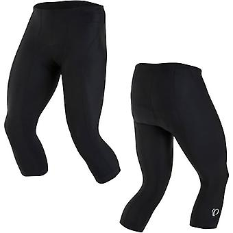 Pearl Izumi Men's, Pursuit Attack 3/4 Tight