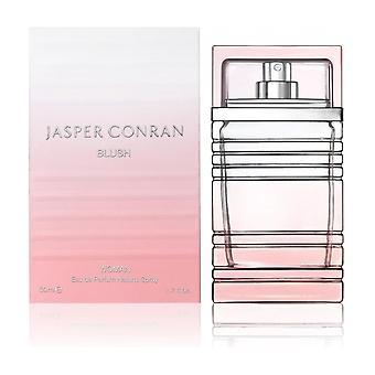Jasper Conran Blush Eau de Parfum Spray 50ml