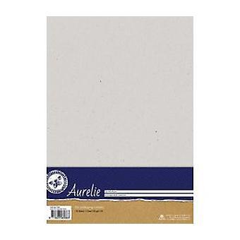 Aurelie Kraft papírová křída