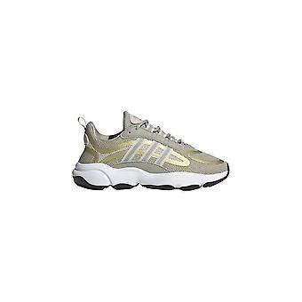 Adidas Haiwee J EF5768 uniwersalne całoroczne buty dziecięce