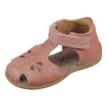 Bisgaard Cari 712511201600 pantofi universali pentru sugari de vară