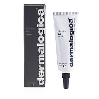 Intensive eye repair 30397 15ml/0.5oz