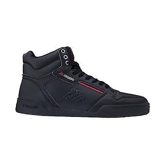 Kappa Mangan 2427641120 Universal koko vuoden miehet kengät