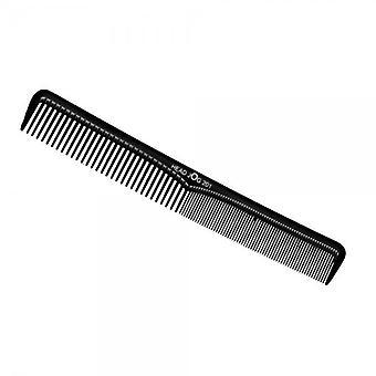 Head jog 201 cutting comb black