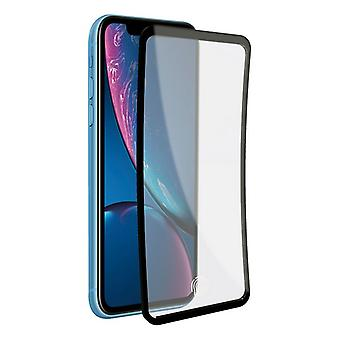 Tempered Glass Screen Protector Iphone 11 KSIX Armor Glass