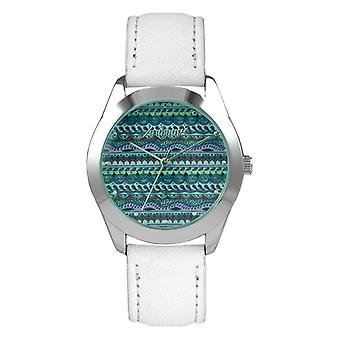 Unisex Watch Arabians HBA2212D (40 mm)