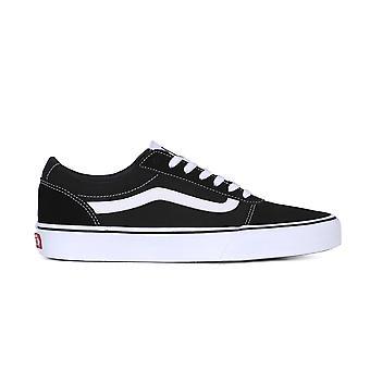 Vans Ward VA36EMC4R skateboard all year men shoes