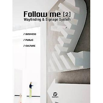 Follow Me 2 by Sendpoints - 9789881562517 Book