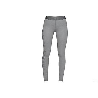 Under Armour Favourite Wordmark Legging 1329318012 running all year women trousers