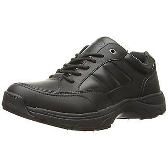 Dr. Scholl's Men's Aiden Work Shoe