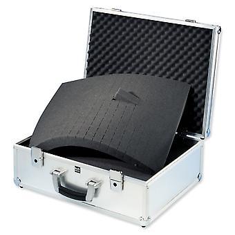 bwh resväska skum insats för aluminium ram fall ARK, typ 7