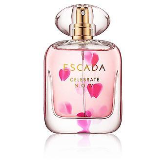 Escada - Celebrate N.O.W. - Eau De Parfum - 30ML