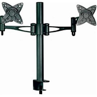 Monitor Stand Desk Mount 36cm