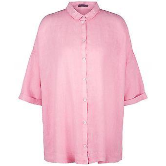 Oska Vassa Linen Shirt