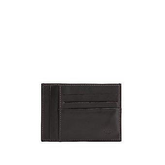 6354 Nuvola Pelle Card cases in Leather