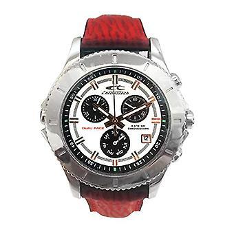 Chronotech Clock Man ref. CT7636M-04