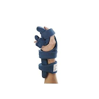 Softpro Functional Hand And Wrist Splint