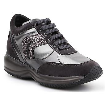 Geox D Happy A D6462A022AJC9A1G universal all year women shoes