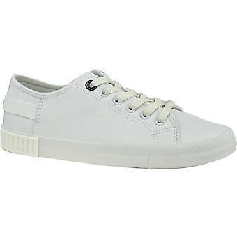 Big Star GG274066 universal todo el año zapatos de mujer