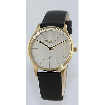 Ladies Watch Regent - 2100579